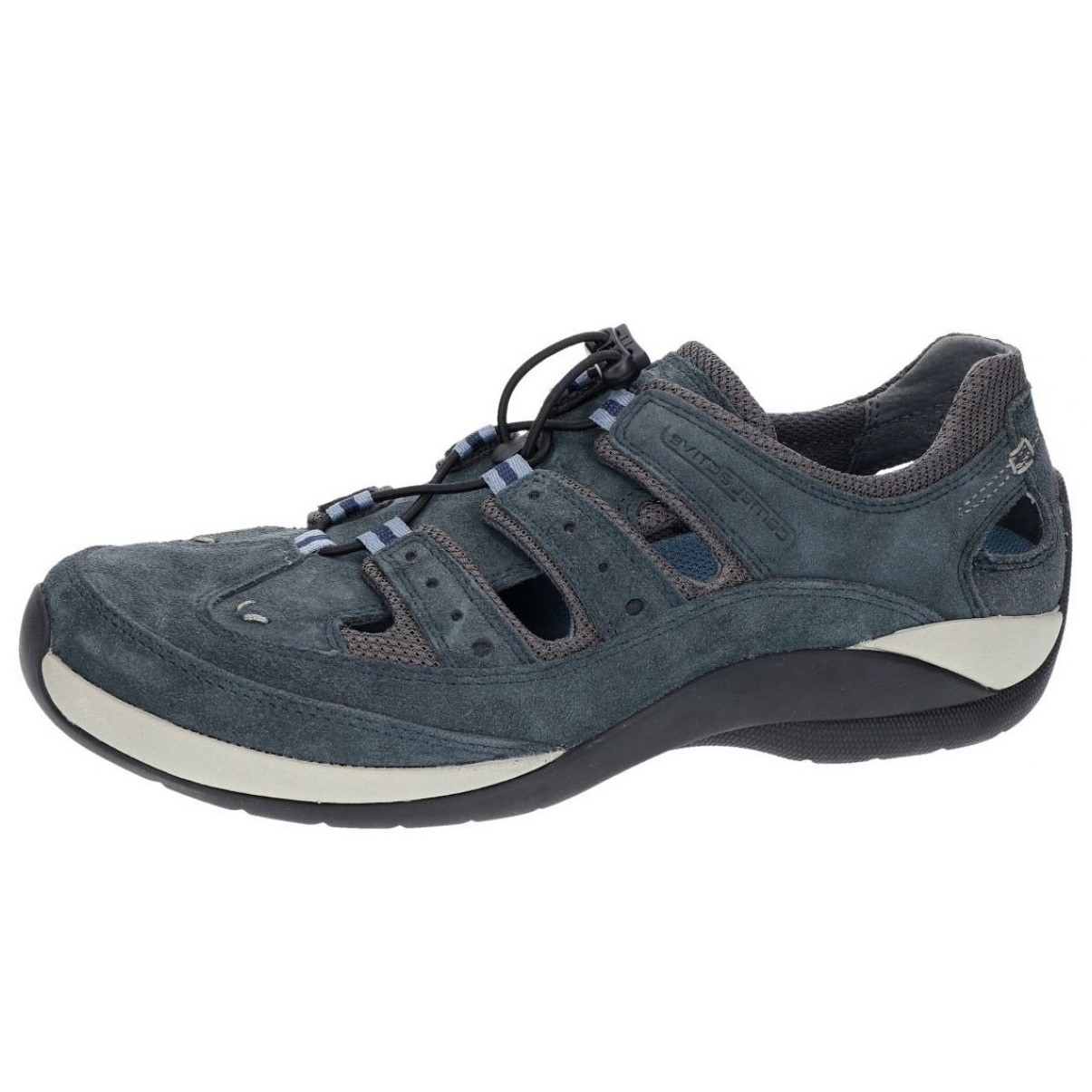 camel active 462.12.30 Moonlight 12 navy/grey