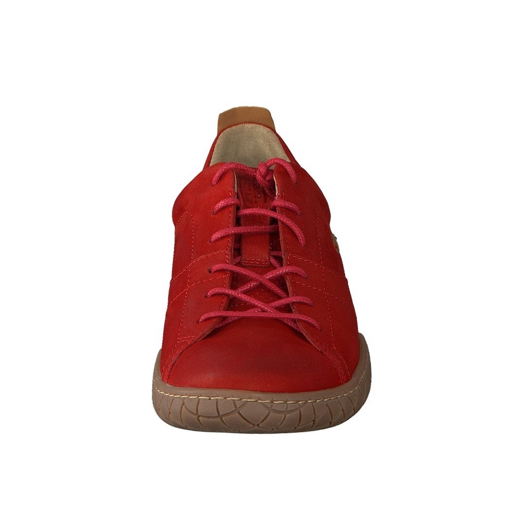 camel active 894.70.02 Inspiration 70 red