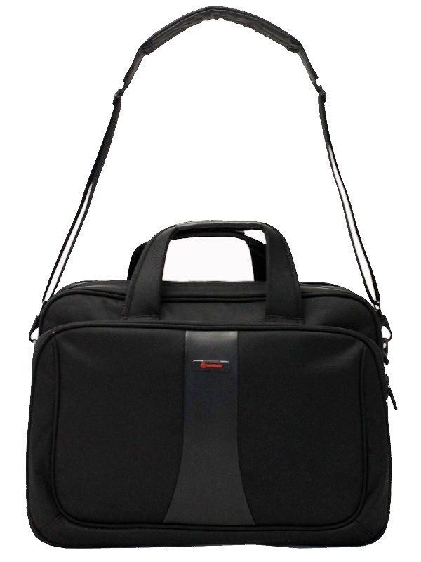Laptoptasche 15,6'' (Nylon) - lb992-900