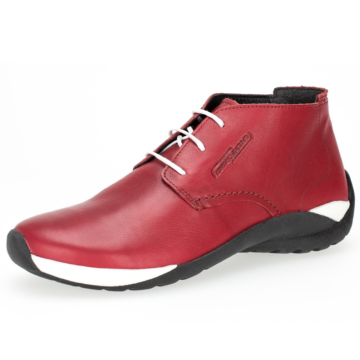 camel active 844.73.03 Moonlight 73 red