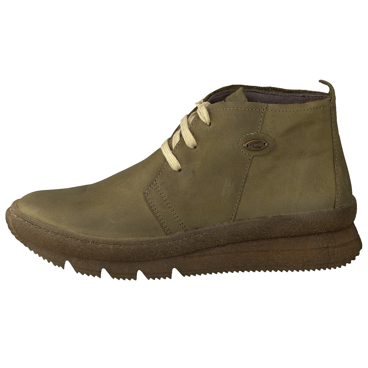 camel active 868.70.03 Authentic 70 olive