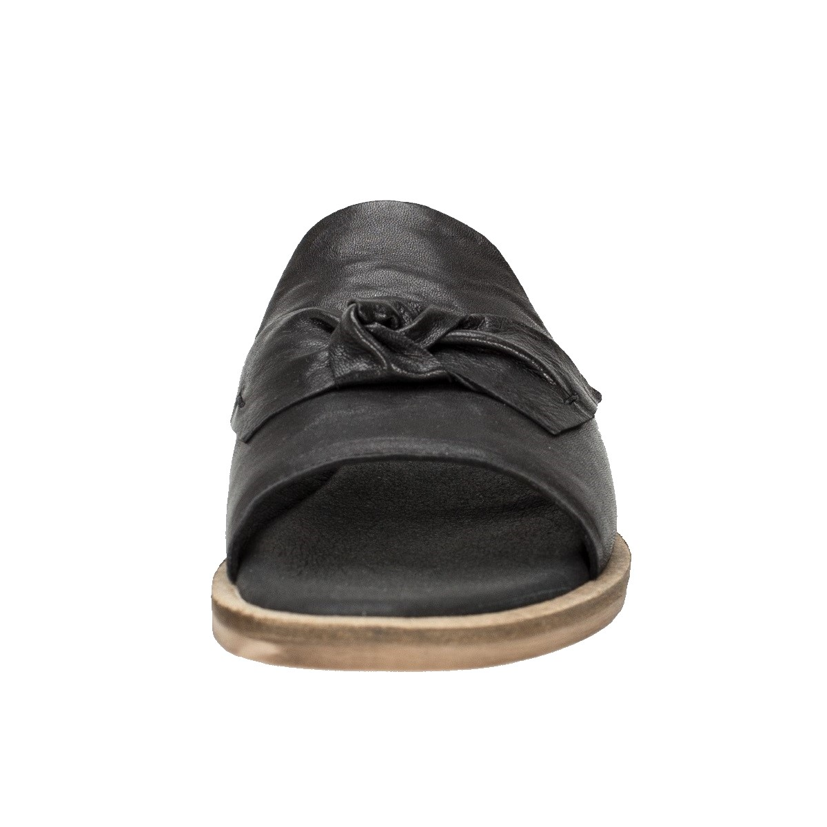 camel active 897.70.01 Heat 70 black