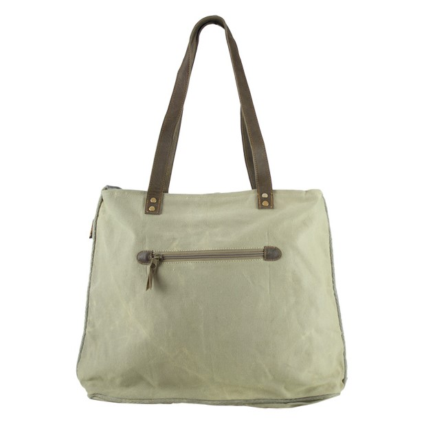 Jalan Sunsa Vintage Shopper 51699